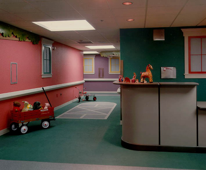 Children'sHospital4